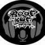 Boof Baf Radio Podcast Download