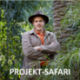 Projekt-Safari Podcast Download