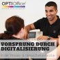 Vorsprung durch Digitalisierung Podcast Download