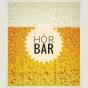 Hoer-Bar Podcast Download