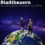 Stadtbauern Podcast Download