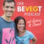 Der beVegt-Podcast | vegan leben und laufen Podcast Download
