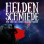 Heldenschmiede Podcast Download