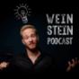 Weinstein-Podcast Podcast Download