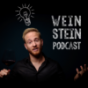Weinstein-Podcast Podcast Download