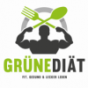 Die Grüne Diät - Dein Fitness Podcast Podcast Download