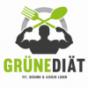 Die Grüne Diät - Der gesunder Diät Podcast!