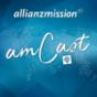 amCast Podcast Download