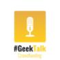 Podcast Download - Folge 126 – Es geht weiter – Monument 2, Petoi Bittle, FYTA online hören