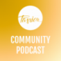 Passion Community Podcast Download