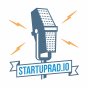 Startuprad.io - Startup Podcast and YouTube Blog form Germany Podcast Download