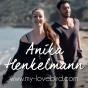 My Lovebird – dein Podcast für eine glückliche Partnerschaft, innere Balance & Achtsamkeit Download