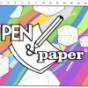 Pen & Paper - Kurzgeschichten Podcast Download