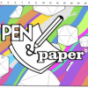 Pen & Paper Podcast Download
