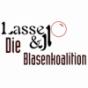 Die Blasenkoalition Podcast Download