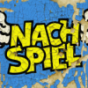 NACHSPIEL CLUB Podcast Podcast Download