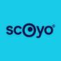 Mehr Leichtigkeit beim Lernen - scoyolo Podcast Download