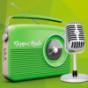 Podcast Download - Folge Karpfenradio #35 mit Marco Bettin und Christopher Paschmanns online hören