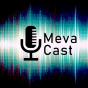 Meva Cast Podcast Download