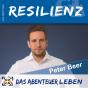 Das Abenteuer Resilienz Podcast Download
