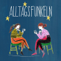 Alltagsfunkeln Podcast Download