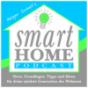 Podcast Download - Folge SHPSR: Grundlagen der Heizungssteuerung für die Smart Home Planung online hören