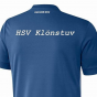 HSV-Klönstuv Podcast Download