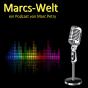 Marcs-Welt Podcast Download