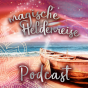magische Heldenreise Podcast Download