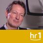 Podcast : hr1 Praxis Dr. Eckart von Hirschhausen