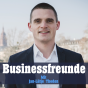 Businessfreunde Podcast Download