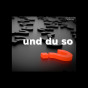 und du so? Podcast Download
