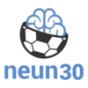 neun30 - Halbwissen aus der Halbzeitpause Podcast Download