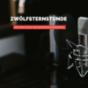 Zwölfsternstunde Podcast Download