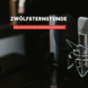 Zwölfsternstunde Podcast Download
