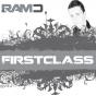 DJ RamC - 1st Class Podcast Download