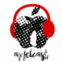apfelcast Podcast Download