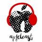 Podcast : apfelcast