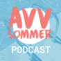 DER AVV-SOMMER 2018 PODCAST Podcast Download
