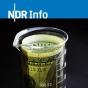Podcast : NDR Info: Fake Science - Wissenschaft auf Abwegen