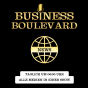 Business Boulevard: Business News | Wirtschafts News | Täglich | Kompakt | Alle Medien | News Heute Podcast Download