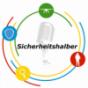 Sicherheitshalber Podcast Download