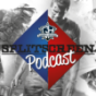 Splitscreen - Gaming Heroes Podcast