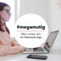 #megamutig Podcast Download
