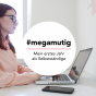 #megamutig Podcast Download