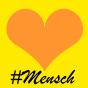 HashtagMensch Podcast Download