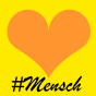 HashtagMensch Podcast Download