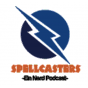 spellcasters Podcast Download