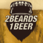 2 Beards 1 Beer - Bier, Musik und Mehr Podcast Download