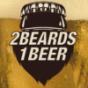 2 Beards 1 Beer Podcast Download